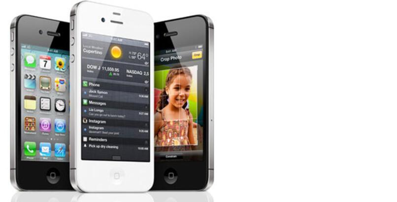 iPhone 5, Temmuz'da piyasada