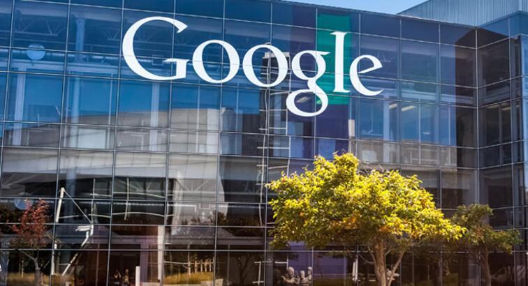 Google, oyun dünyasına konsol ve yeti oyun servisiyle gireceği söyleniyor..