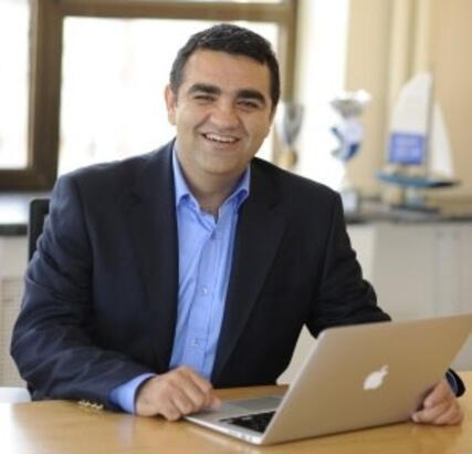 Medianova, ArabNet 2012'nin 'Gümüş Sponsor'u oldu