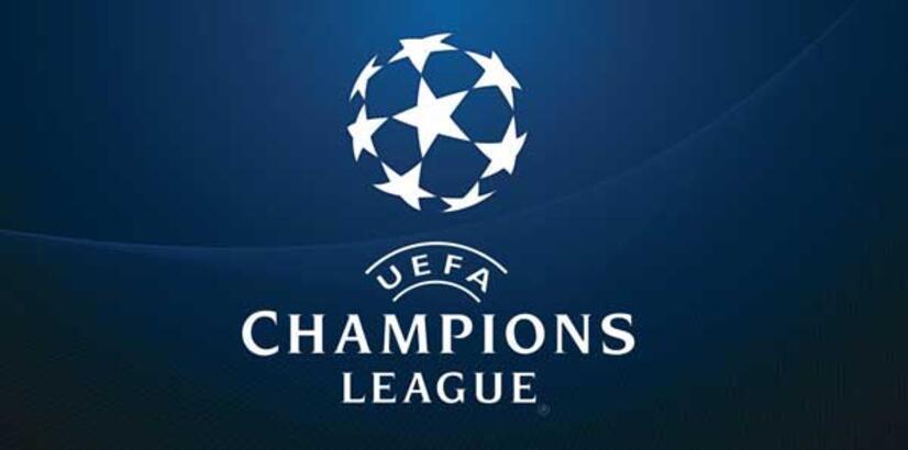 UEFA şaşırmış! Barcelona karmada yok...