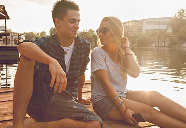Burcunuza göre Sevgililer Günü'nde nasıl bir tatil planlamalısınız?