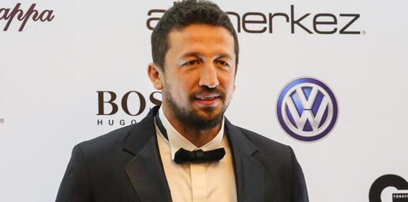Orlando Magic'ten Hidayet Türkoğlu'na özel tören