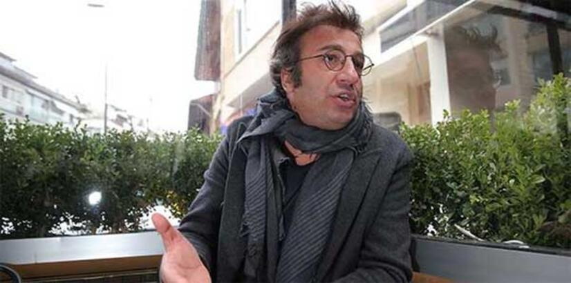 """Ahmet Bulut: """"Ozan Tufan ve Atınç'ı o fiyatlara satarım"""""""