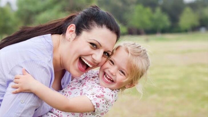 Annelere Devlet Desteği Müjdesi!