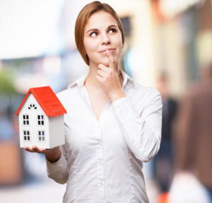 Ev alıcılarının üzerindeki yük nasıl kalkar?