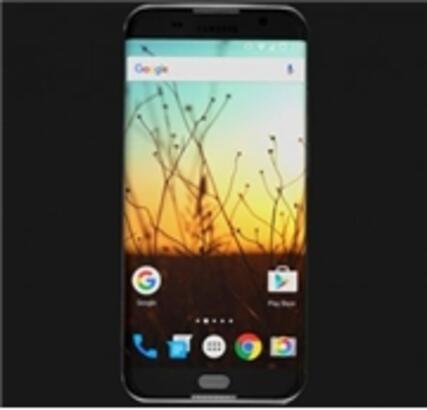 Galaxy S7 Ne Zaman Duyurulacak?