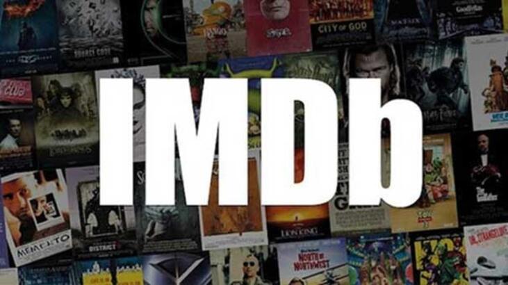 IMDb, o özelliğini kapatıyor