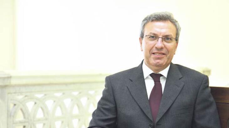 Türklerin Avrupa ekonomisine 80 milyar euro'luk katkısı var