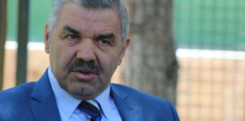 Kayserispor Galatasaray'dan çekinmiyor