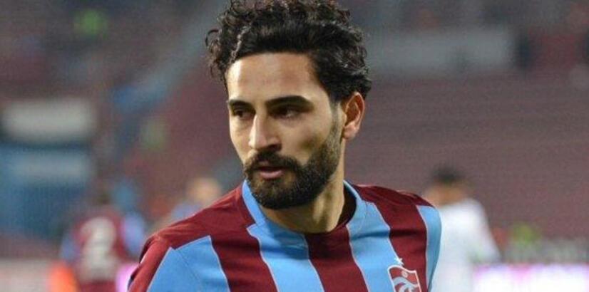 Mehmet Ekici'ye Burak Yılmaz'dan flaş transfer önerisi