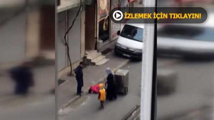 17 yaşındaki Cansu'nun cinayetinde yeni görüntüler ortaya çıktı