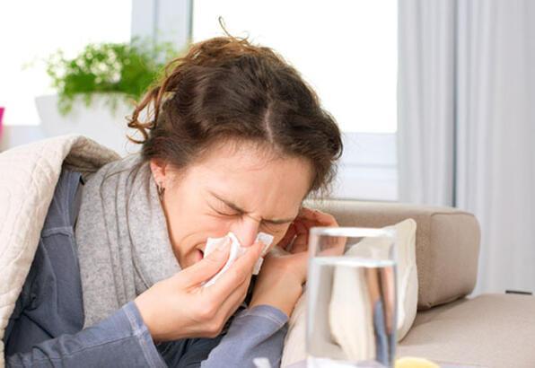 Grip olduğunuzda neler tüketmelisiniz?