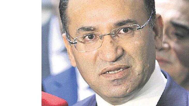 DTK bildirisi ve HDP açıklamalarına tepkiler