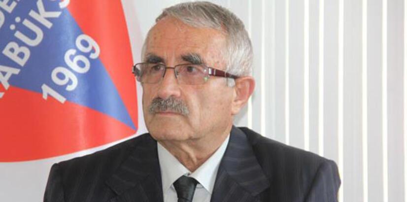 """Ferudun Tankut: """"Tudor, Galatasaray ile anlaştığını söyledi"""""""