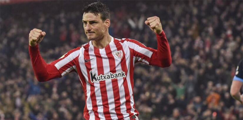 Avrupa Ligi'nde gol krallığında büyük çekişme