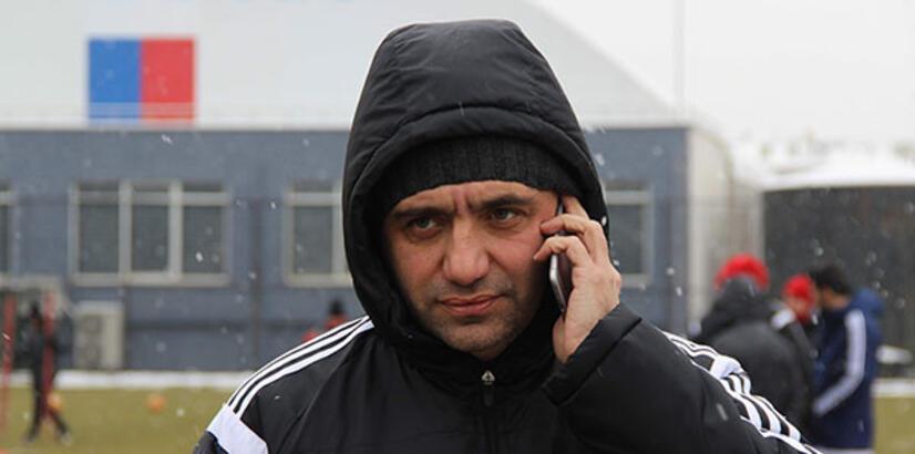 Karabükspor Antalyaspor maçına altyapı hocası ile çıkacak!