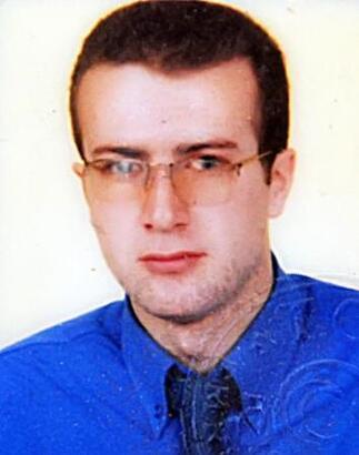 Tacizle suçlanan öğretmen intihar etti