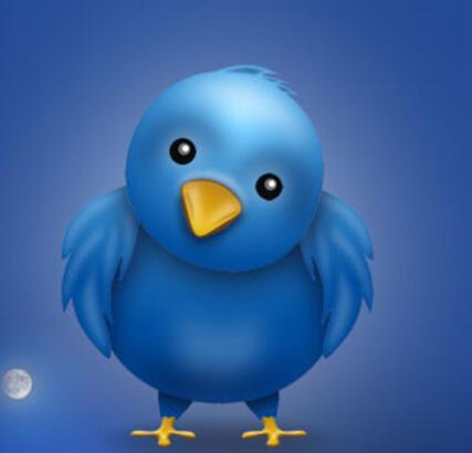 Dumankaya'nın Twitter Talihlileri!