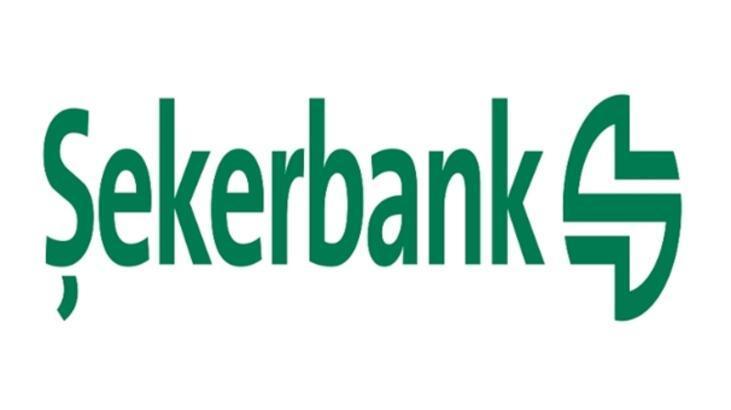 Şekerbank yüzde 19,37'lik hissesini sattı - Son Haberler - Milliyet