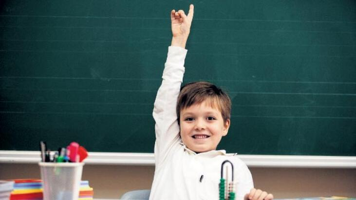 Okul seçiminde altın kurallar