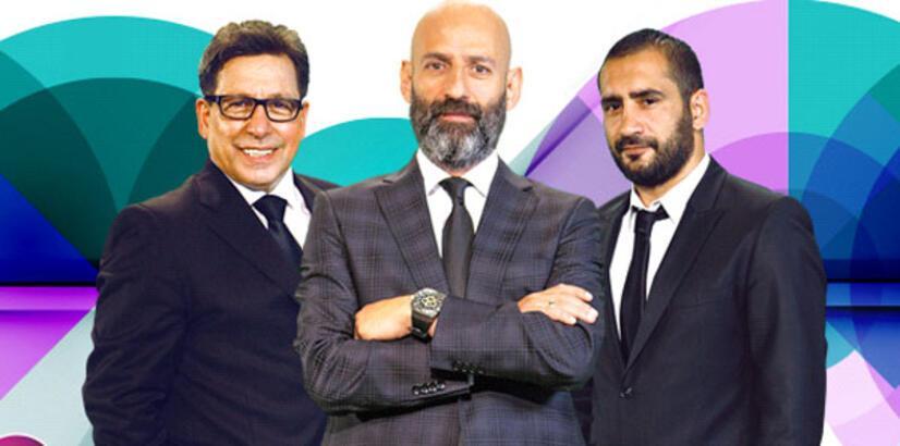Telegol programının yayınlanacağı kanal ve başlama tarihi belli oldu