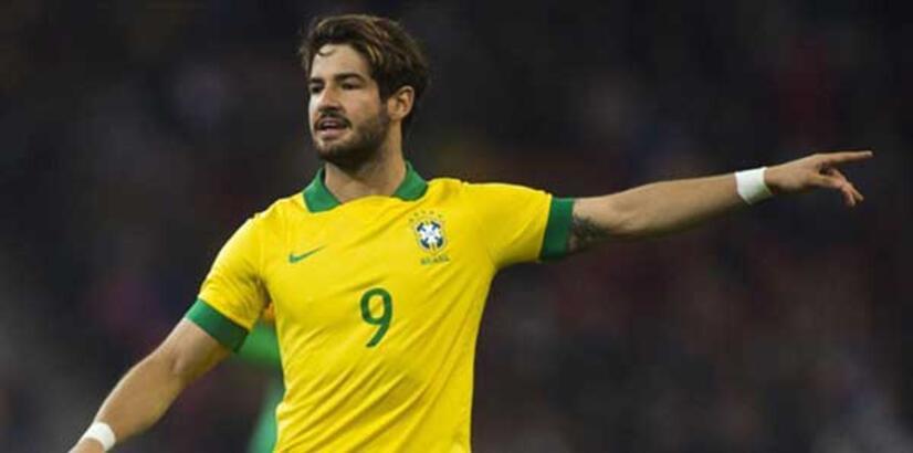 Pato'dan flaş açıklama!