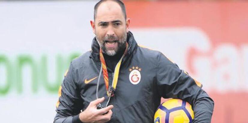 Beşiktaş'a Klopp taktiği!
