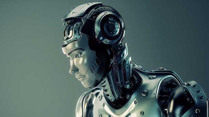 Microsoft'un yapay zekası milyonlarca kişiyi işinden edebilir