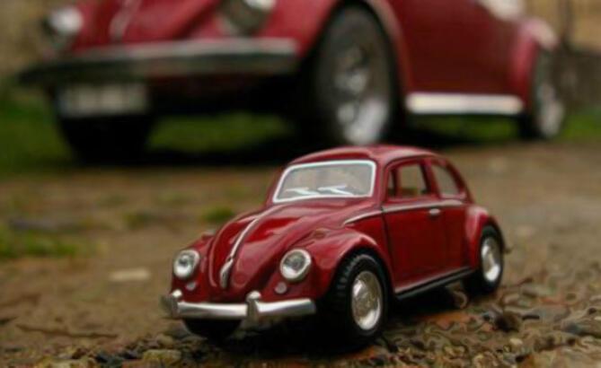 5 bin TL'nin altındaki araç nasıl satılır?