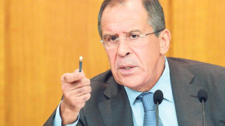 'Suriye için savaşa girmeyiz'