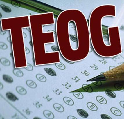 TEOG sınav sonuçları açıklandı mı? Son Haber..