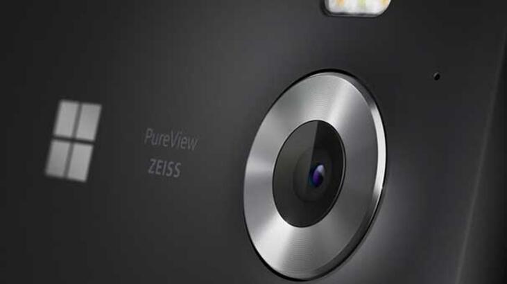 Nokia yeni telefonlarında Carl Zeiss lens kullanmayacak