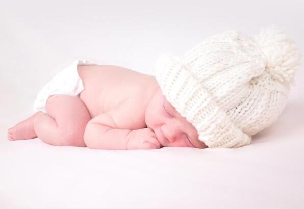 Kız isimleri (En güzel kız bebek isimleri ve anlamları)