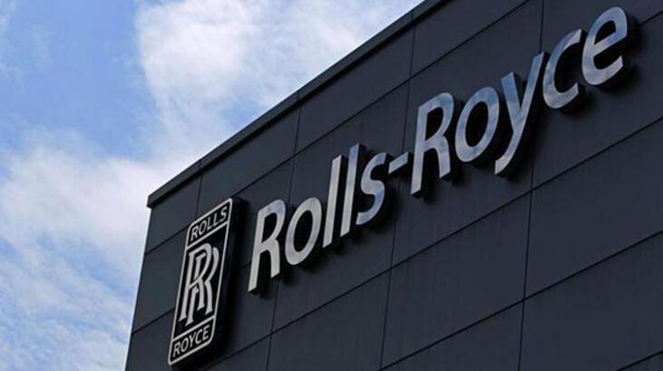 Rolls-Royce skandalıyla ilgili soruşturulacakların listesi  açıklandı!