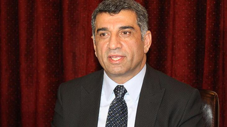 CHP'li Gürsel Erol'dan parti yönetimine sert sözler: Kendimizi genel merkeze kapatmışız