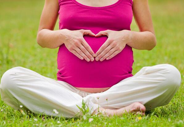 Sağlıklı bir hamilelik için 10 öneri