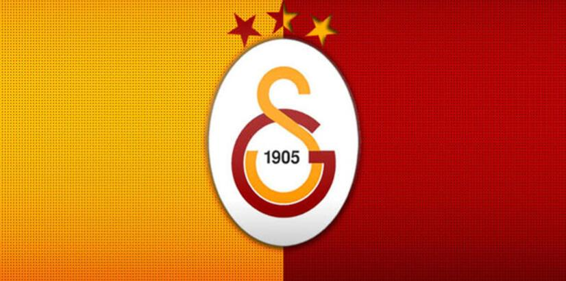 Galatasaray'ın Şampiyonlar Ligi fikstürü