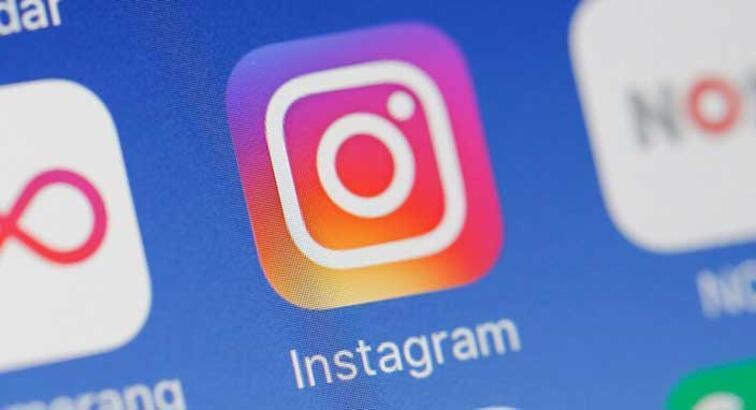 Instagram artık gönderilerin zamanlanmasına izin veriyor