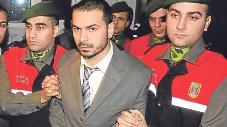 """""""FETÖ'nün avukatları""""na operasyon: 35 gözaltı"""