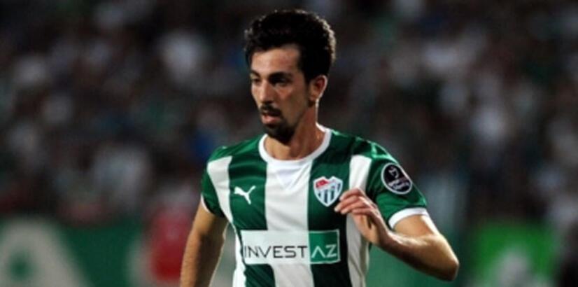 Cuenca, Granada'ya transfer oldu
