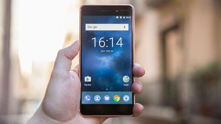 Yeni Nokia telefonların ne zaman satışa sunulacağı belli oldu