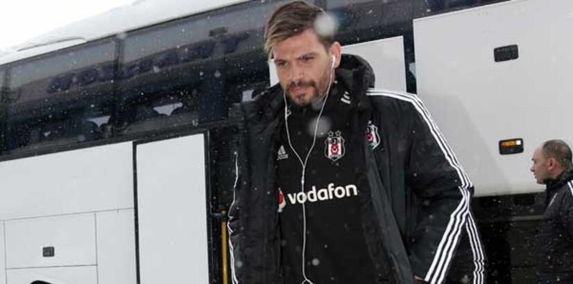 Beşiktaş 3 yılda oyuncu satışından 27.5 milyon euro kazandı