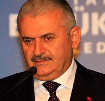 Marmaray'a Kardeş Gelecek