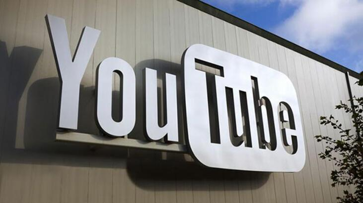 Dev şirketler YouTube'u bir bir terk ediyor - Teknoloji Haberleri - Milliyet