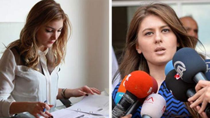 FETÖ sanığı Yılmazer'in kızları tutuklandı