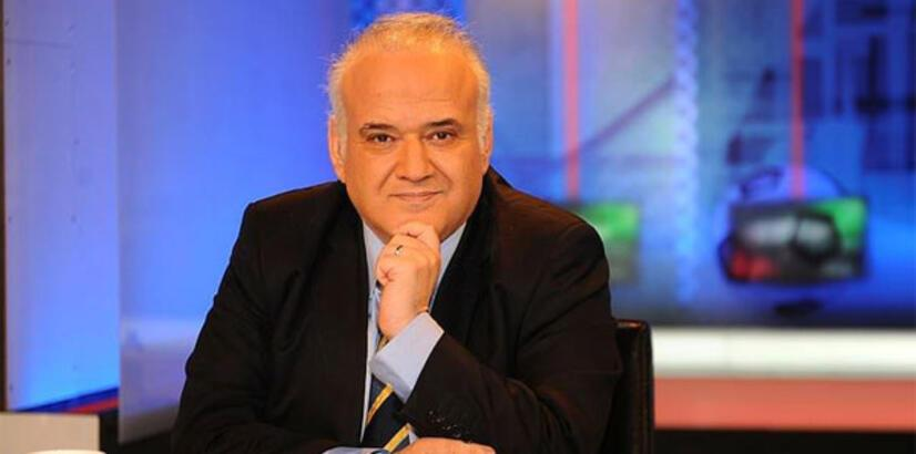 Ahmet Çakar'dan CAS davası yorumu: 'Fenerbahçe aklanmadı'