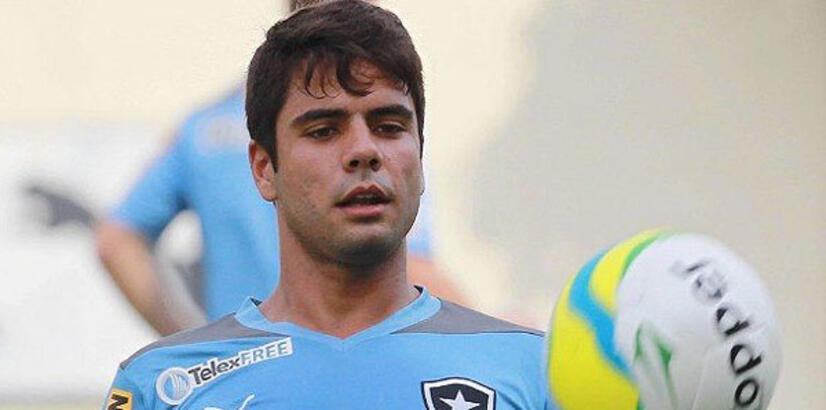 Giresunspor, Henrique Almeida ile prensipte anlaştı