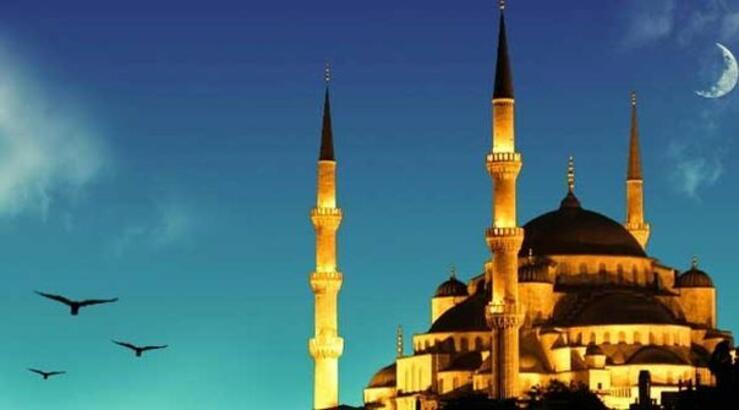 Ramazan ayı ne zaman başlıyor? Bayram tatili hangi güne denk geliyor?