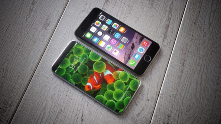 10. yıla özel iPhone rekor fiyattan satışa sunulabilir