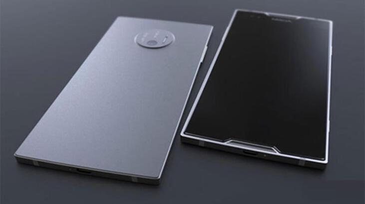 Nokia 9'un satış fiyatı ortaya çıktı